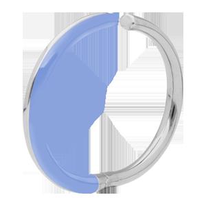 Bracelet Libra