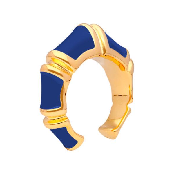 Bracelet Bambù Glaze