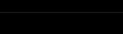logo fraleoni retina