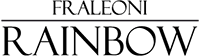 Rainbow Jewels Logo