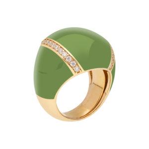 Ring Bambù soft